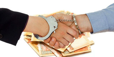 The Offences of 'Money Laundering' and Insider Dealing: An Update