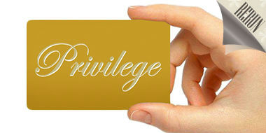 RME Elective: Legal Professional Privilege
