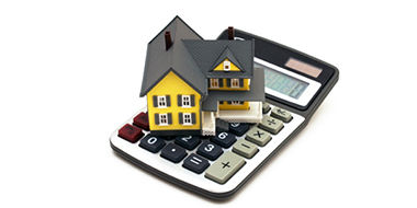 Introduction to Property Valuation & Site Valuation