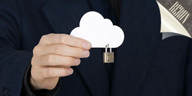 Cloud Computing Risks: Security and Policies - An Appreciation for Legal Professionals