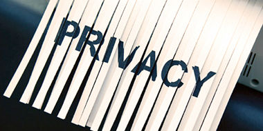 RME Elective: Reducing Data Privacy Risks for Law Firms