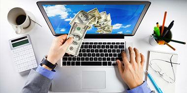 Micro-Financing: Peer-to-Peer Money Lending