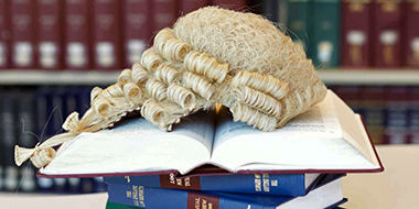 An Introduction to Judicial Review