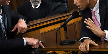 Effective Cross-Examination Techniques