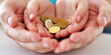 The Rights of Beneficiaries Under a Trust and the Variation of Terms of a Trust