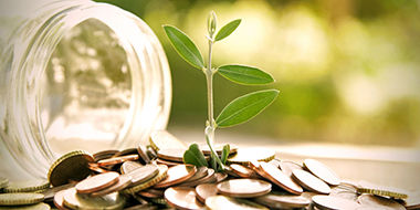 Charitable Trusts in Hong Kong and Possible Reform