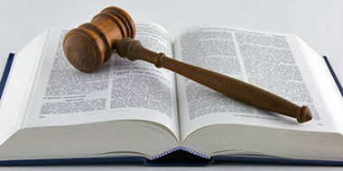 Obtaining and Setting Aside Default Judgments - The Laws, Procedures and Pitfalls