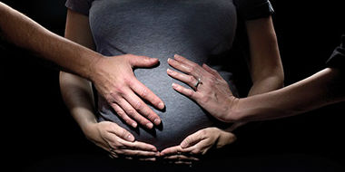 Surrogacy: The Long and Winding Road Ahead