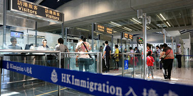 Business Immigration to Hong Kong: A Practical Guide