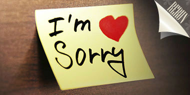 Admissions, Without Prejudice Privilege and the Apology Ordinance