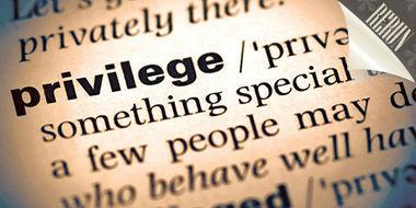 RME Elective: Legal Professional Privilege