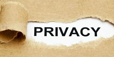 What Role Does the Personal Data (Privacy) Ordinance Play in a Mediation Process?