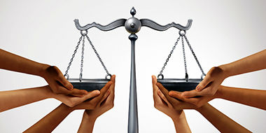 Procedural Fairness and Procedural Impropriety as Grounds for Judicial Review