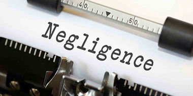 RME Elective: Professional Negligence - Cases on Solicitors' Negligence