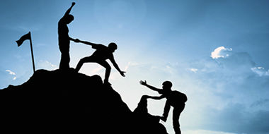 Trustees: Management Duties, Powers and Liability