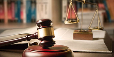 Judicial Review - Recent Cases on Tameside, Mistake of Fact, Padfield and Standard of Review