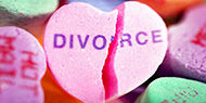Ancillary Relief and Recent Changes to Matrimonial Law
