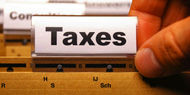 International Taxation Law