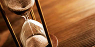 The New Solicitors' Accounts Rules viewed through the Nasir® Hour-Glass Matrix℠