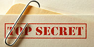 Mutual Wills and Secret Trusts in Practice and Theory