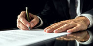 Intriguing Issues in Probate Matter and Its Mediation Concerns