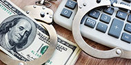 Financial Fraud: Investigation and Prevention