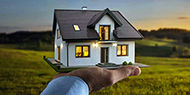 Property Law in the Domestic Consumer Context: Cohabitation, Trusts and Companies