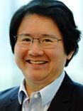 Ms Winnie Chiu