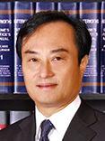 Mr. Samuel Li