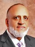 Mr. Amirali B. Nasir, J.P.
