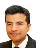 Mr. Sanjay A. Sakhrani