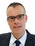 Dr. Danny Friedmann