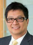 Mr. Raymund Chao