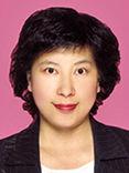 Ms Vivian Chih