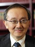 Mr. Nelson Miu