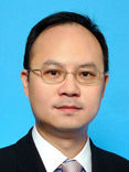 Mr. Jacky Lai