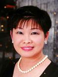Ms Cindy S.Y. Sin