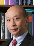 Mr. Ip Ho Kin, Honic