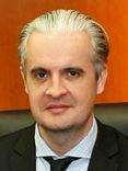 Prof. Julien Chaisse