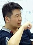 Mr. Leung Sun Chuen