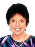 Dr. Melanie Bryan