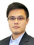 Mr. Leo Sek