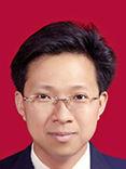 Mr. Eddy Ko