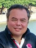 Mr. Gavin Shiu