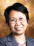 Ms Belinda Wong