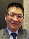 Mr. Onyen Yong