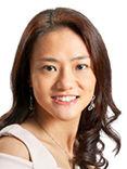 Ms Frankie Tam