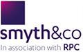 Smyth & Co.