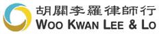 Woo Kwan Lee & Lo