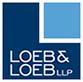 Loeb & Loeb